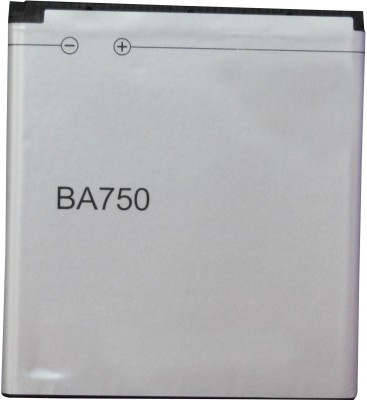 OBS 1500mAh Battery (For Sony Ericsson BA750)