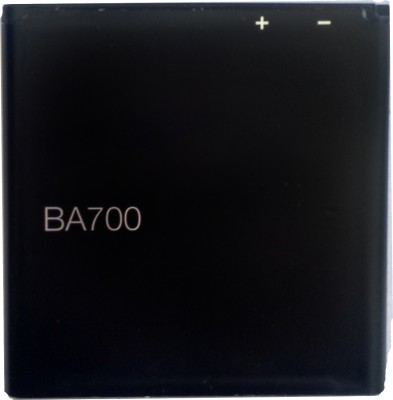 """Comtop  Battery - High Quality- For Xperiaâ""""¢ Ray BA700"""