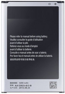OBS  Battery - N-9000