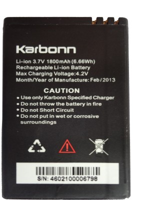 Karbonn-K46PLUS-battery