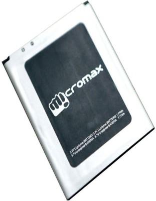 Micromax-A096-1850mAh-Battery