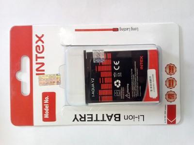 Intex  Battery - AQUA Y2