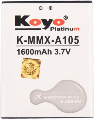 Koyo  Battery - A 105