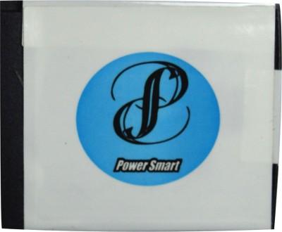 Power Smart  Battery - 3.7V Li ion Pack For PANBCK7E Rechargable