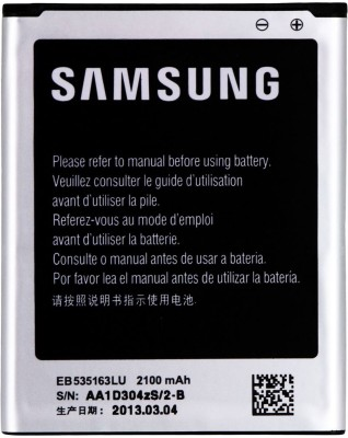 Samsung  Battery - Galaxy Grand Duos i90...