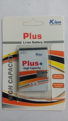 KTen-9L-1400mAh-Battery