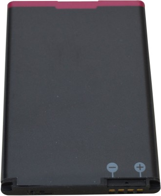 OBS 1450mAh Battery (For BlackBerry JS-1)