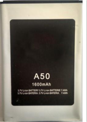 Asmyna  Battery - High Capacity- For A50