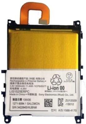 OBS  Battery - Z1