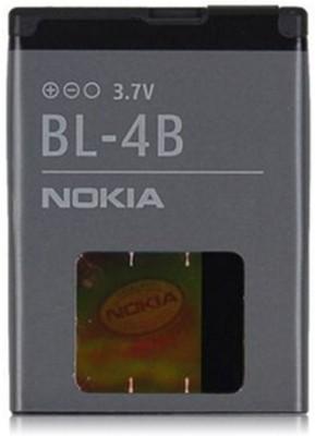 Nokia  Battery - BL-4B