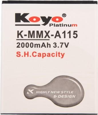 Koyo  Battery - A 115
