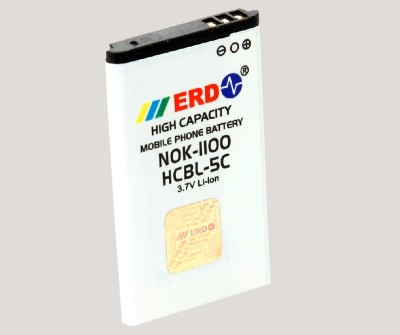 erd battery  Battery - for nokia bl-5c