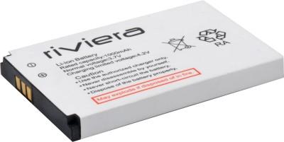 Riviera  Battery - X292