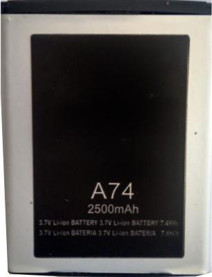 Asmyna  Battery - High Capacity- For A74