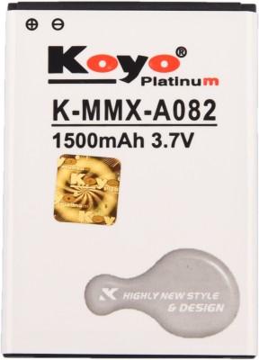 Koyo  Battery - A 082