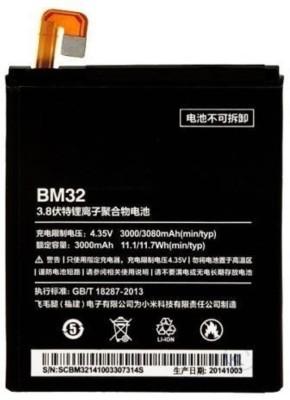 OBS  Battery - BM32