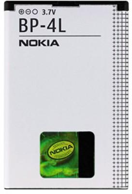 Nokia  Battery - BP-4L