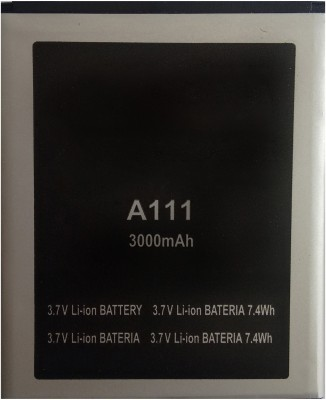 Comtop  Battery - High Quality- For Canvas Doodle A111