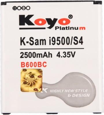 Koyo  Battery - I 9500