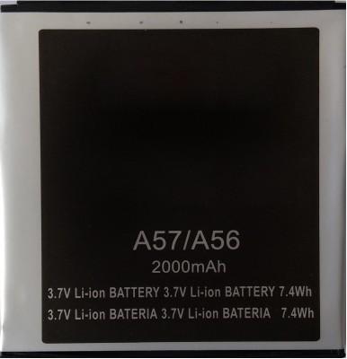 Asmyna  Battery - High Capacity- For A56
