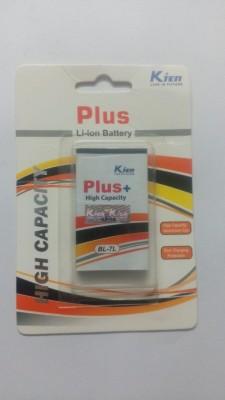 Kten  Battery - 7L