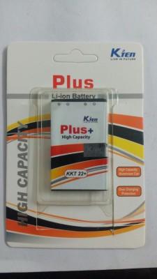 Kten  Battery - KKT22+