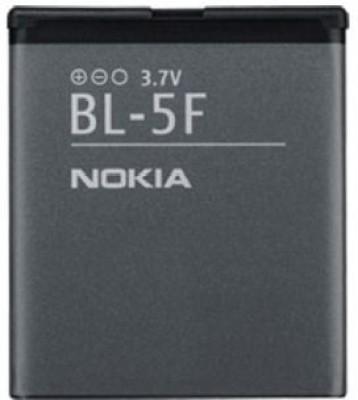 Nokia  Battery - BL-5F