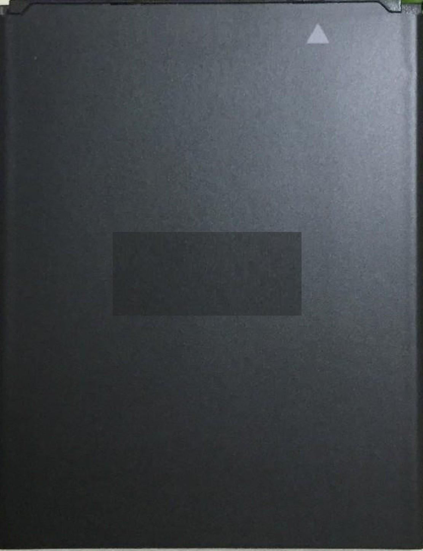 OBS  Battery - 516(Black)
