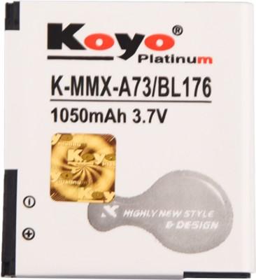 Koyo  Battery - M