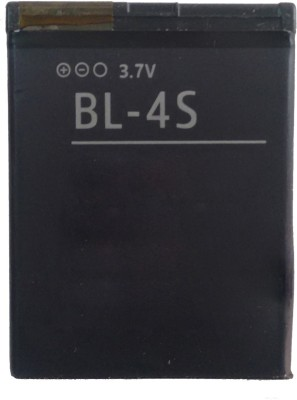Classy  Battery - High Level Brand- For BL-4S