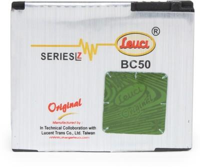 Leuci  Battery - BC 50 FOR MOTOROLA L2 L6 L7 L7c RIZR Z3