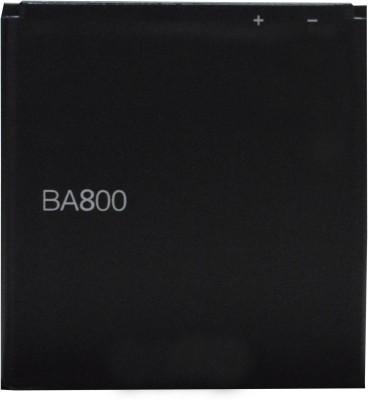OBS  Battery - battery for sony xperia (BA800) -1700 mAH (Xperia S / LT26i )