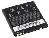 HTC  Battery - BG58100 Sensation, Mytouc...