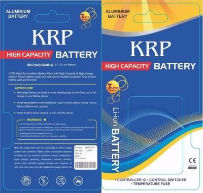 KRP  Battery - I8262