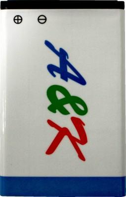 A & K Battery - 4C Baterry