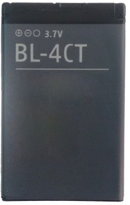Classy  Battery - High Level Brand- For BL-4CT