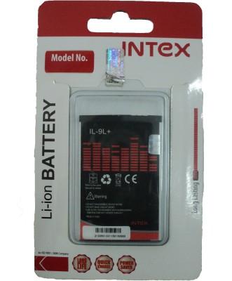 Intex  Battery - Nokia 9L+