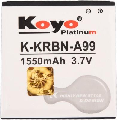 Koyo  Battery - A 99