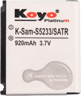 Koyo  Battery - COP - 5233