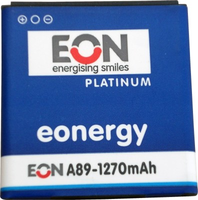 Eon  Battery - Mobile Battery For Micromax Ninja A89