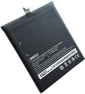 OBS  Battery - BM33
