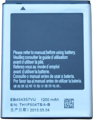 OBS  Battery - battery for Samsung Galaxy - S5360 (EB454357VU) - 1200mAH