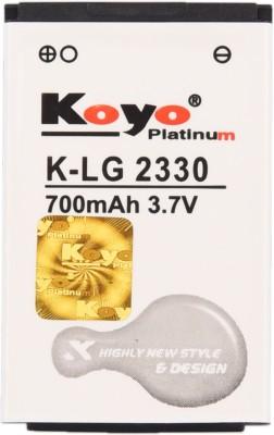Koyo  Battery - LG 2330