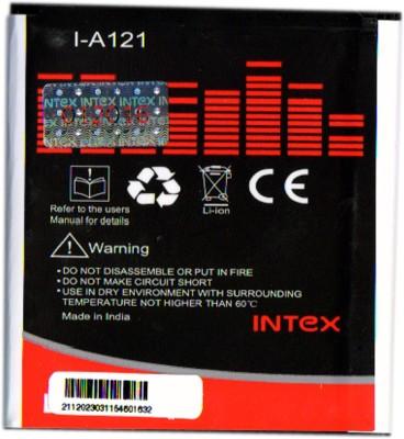 Intex  Battery - I-A-121