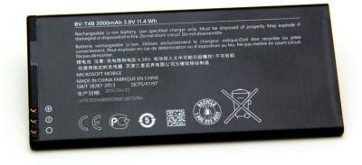 Nokia  Battery - BV-T4B (L-640 XL)