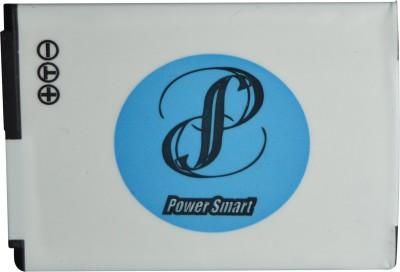 Power Smart  Battery - 3.7V Li ion Pack For SMSG SLB11A Rechargable