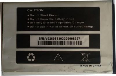Asmyna  Battery - High Capacity- For A25