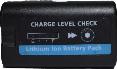 Power Smart  Battery - 14.4V Li ion Pack For SNY BPU60H Rechargable