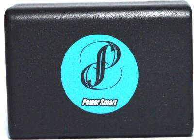 Power Smart  Battery - 7.4 V Li ion Pack For PAN DMW BMB9E Rechargable