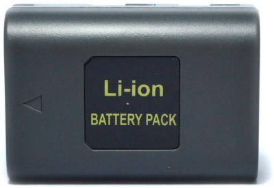 Power Smart Battery - 7.4V Li ion Rechargable Pack For SMSG SBL110A